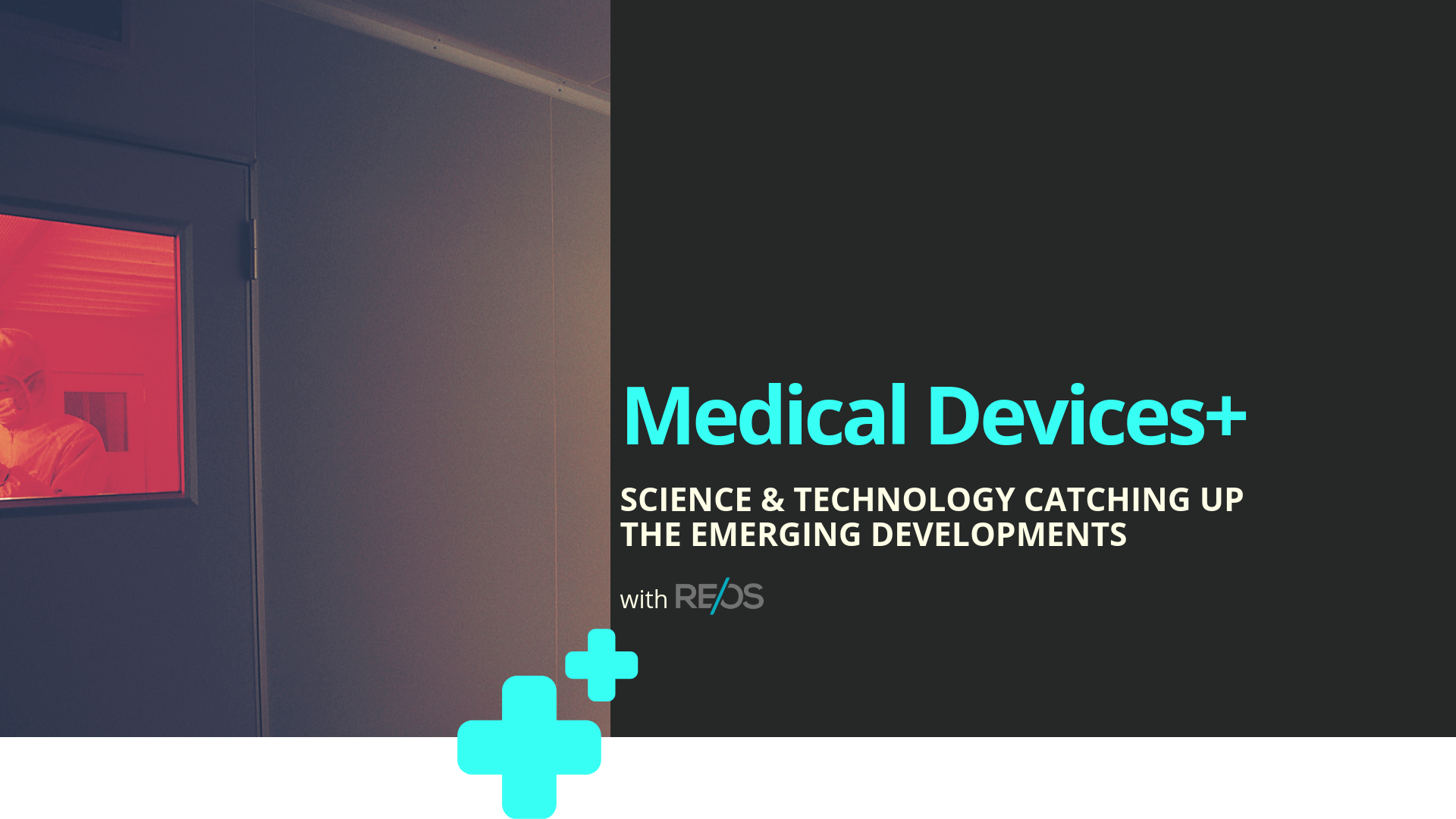 REOS MEDICAL DEVICES